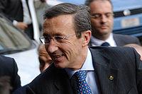 Gianfranco Fini.jpg