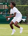 Gianni Mina 4, 2015 Wimbledon Qualifying - Diliff.jpg