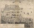 Gibraltar 1704.jpg
