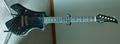 Gibson Corvus II (overlay).png