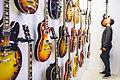 Gibson Memphis 2015 models - Musikmesse Frankfurt 2015 (2015-04-18 14.36.51 by Jörg Schubert).jpg