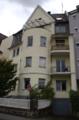 Giessen Alter Wetzlarer Weg 17 61373.png