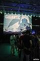 Gigantic (20319009172).jpg
