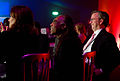 Gilberto Gil and Eric Schmidt watching show.jpg