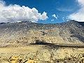 Gilgit baltistan heaven on earth.jpg