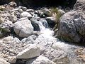 Gimello - creek - 08.jpg