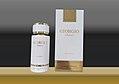 Giorgio-by-tauseef-perfumes.jpg