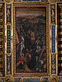 Giorgio Vasari - Capture of Casole - Google Art Project.jpg