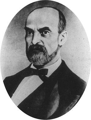 Italian general election, 1870 - Image: Giovanni Lanza iii