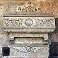 Giovanni gaspare pedoni, sarcofago di andrea ala, 1513.jpg