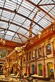 Giraffatitan brancai, Berlin Natural History Museum (1) (40183858641).jpg