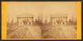 Girard College, main entrance, by Bartlett & French 3.png