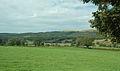 Girvan valley near Moorston Farm - geograph.org.uk - 233133.jpg