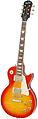 Gitara elektryczna Les Paul Standard 1960 HS Limited Edition firmy Epiphone.jpg
