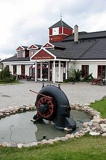 Gjerdrum kulturhus.JPG