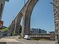 Glatttal Viadukt über die Glatt, Herisau AR 20190704-jag9889.jpg