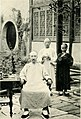 Gleanings from fifty years in China (1910) (14597263297).jpg