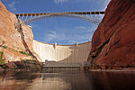 Glen Canyon Dam 2522.jpg