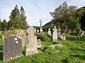 Glendalough Ireland 07.JPG