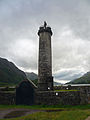 Glenfinnan Monument Loch Shiel.jpg