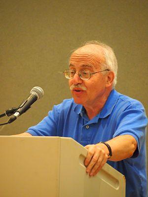 Glenn C. Altschuler