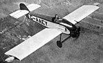 Glenny & Henderson Gadfly Aero Digest January,1930.jpg