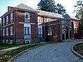 Glenside Memorial Hall Montco PA.jpg