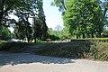 Gliwice - panoramio (27).jpg