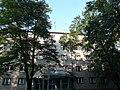 Gliwice Chodkiewicza 31 - panoramio.jpg