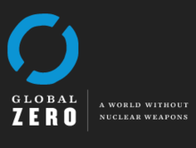 Global zero (black background).png