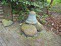 Glocke vorm Richard-Timmermann-Haus FFW-Ohlstedt.jpg