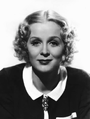 Gloria Stuart 1937.png