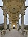 Gloriette Schönbrunn, Wien2014 7.JPG