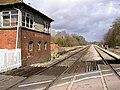 Gloucester to Chepstow Railway Line - geograph.org.uk - 143728.jpg