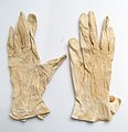 Gloves, 3 pairs (AM 1979.118-8).jpg