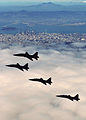 Go behind the scenes on an Air Force T-38 training mission 022813-F-JA766-008.jpg