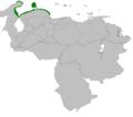 Gobernación de Coquibacoa.PNG