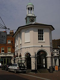 Godalming Pepperpot.JPG