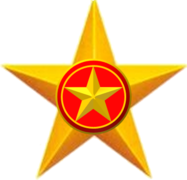 Gold Star Order (cropped).png