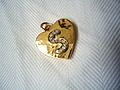 Gold pendant.jpg