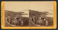 Golden Gate, San Francisco, from Robert N. Dennis collection of stereoscopic views 2.png