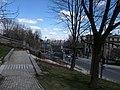 Golden Square Mile, Montreal, QC, Canada - panoramio (5).jpg