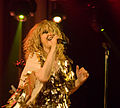 Goldfrapp Oxford (4686991053).jpg