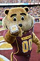 Goldy the Gopher.jpg