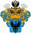 Golenishchev kutuzov 11-7.png