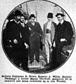 GoletaAustral-1905-CyC-2.jpg