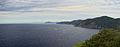 Golfo di Genova - panoramio.jpg