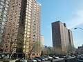 Gompers NYCHA Pitt St jeh.jpg
