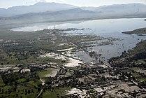 Gonaives, Haiti.JPG