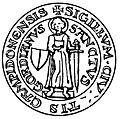 Gordianus Wappen Kempten.jpg